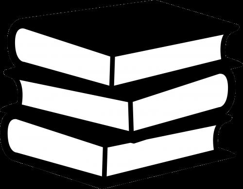 نشانه (لوگوی) برنامه کتابدار مدرسه