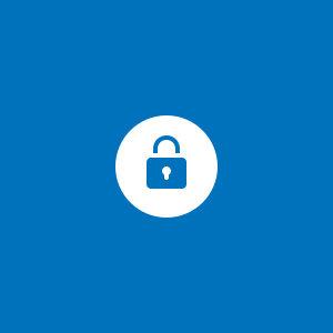 رمزگذاری پایگاه داده در اکسس